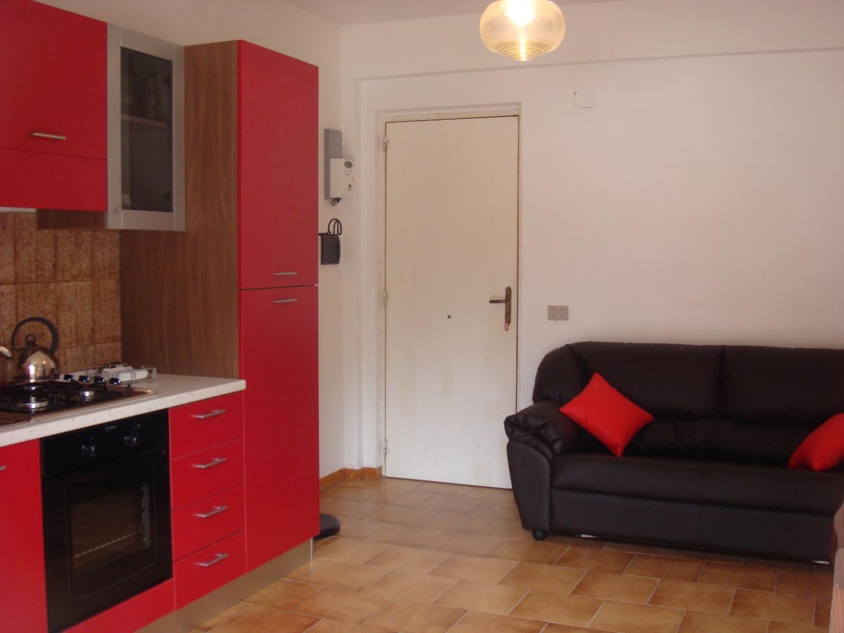 Comprare una nuova casa a Udine in riva al mare