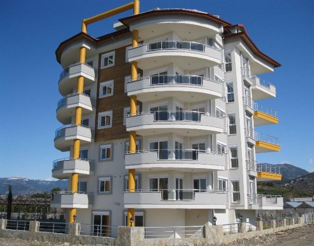 Мармарис турция купить недвижимость в