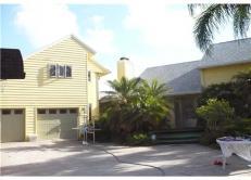 Прекрасный дом во Флориде