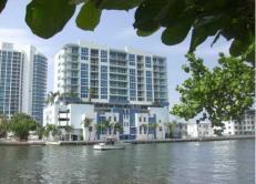 Квартира в Майами, готова к заселению и проживанию!