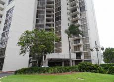 Апартаменты в Авентуре, Майами, на побережье океана!