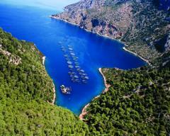 Купить остров. Продажа острова в Греции - покупайте!