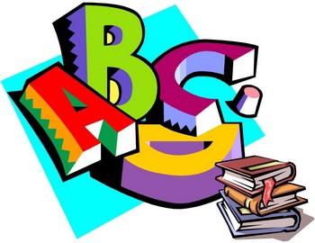вербицкая 8 класс учебник гдз