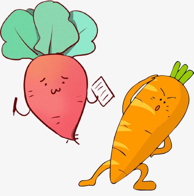Календарь огородника 2020 лунный и благоприятные дни посева, посадки Морковь и Свекла