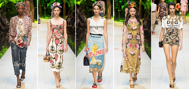 Фото луки стильных платьев