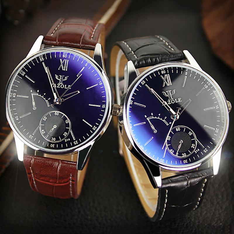 Модные часы 2021, наручные мужские, фото стильных часов, бренды