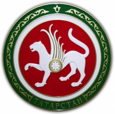 Производственный календарь Татарстана 2018 года