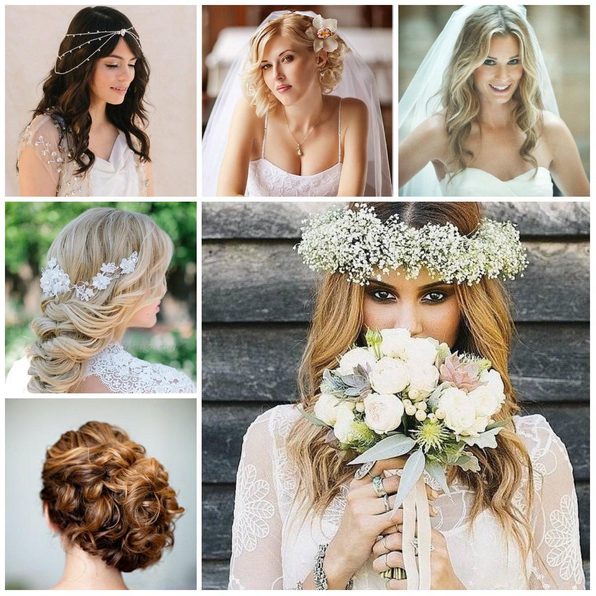 Elegant Brides Joe 56