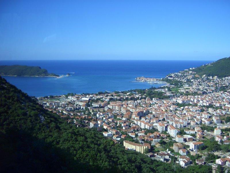 Будва черногория продажа квартир