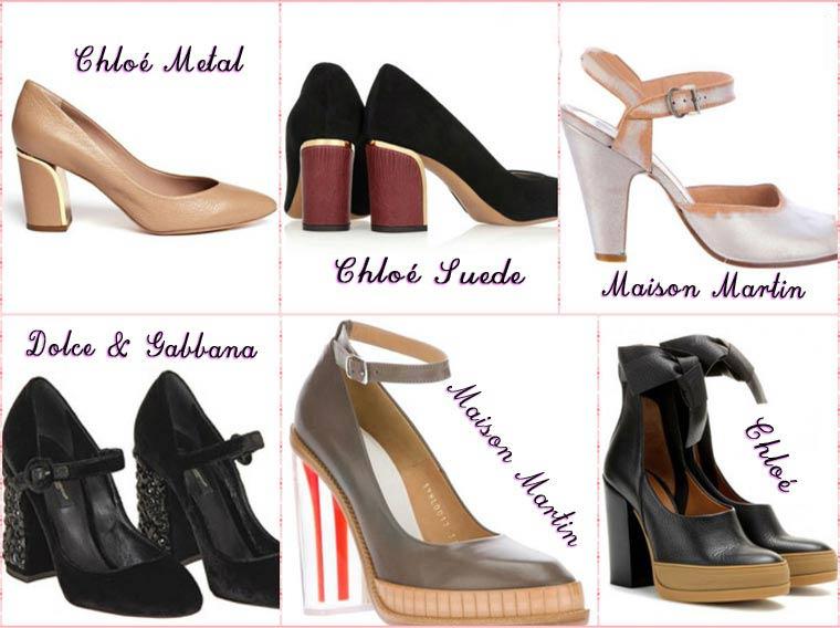 1d8d2138a88c Женская обувь лето 2019, модная летняя с фото, новинки и цвета