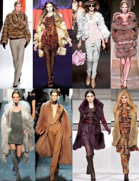 Зимняя верхняя женская одежда доставка