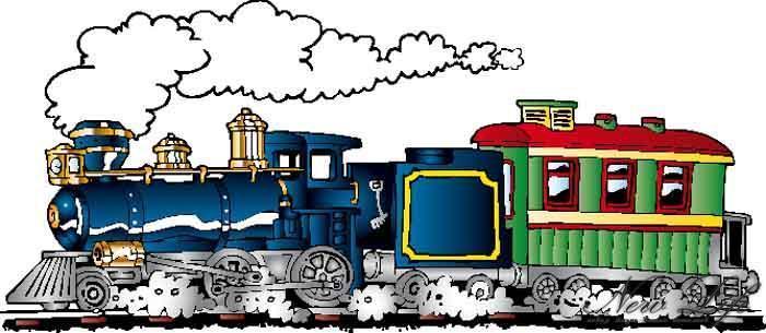День железнодорожника, какого числа, поздравления
