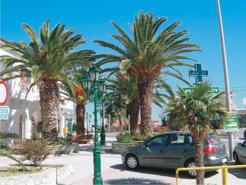 Недорогие квартиры в греции португалия недвижимость
