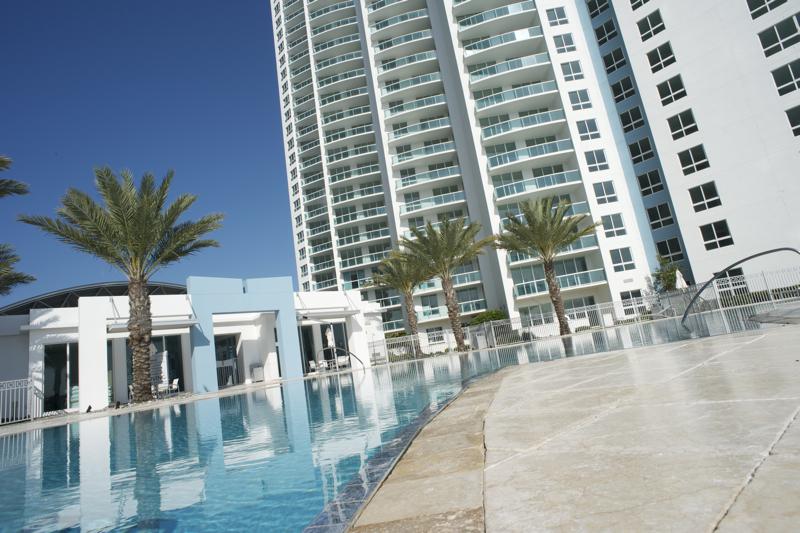 Купить квартиру во флориде как арендовать квартиру в дубае