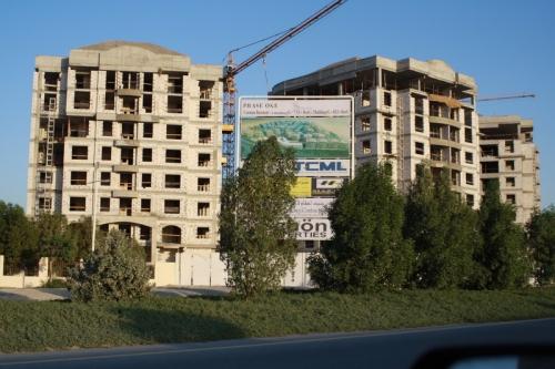 Недвижимость дубае недорого цены на квартиры в испании