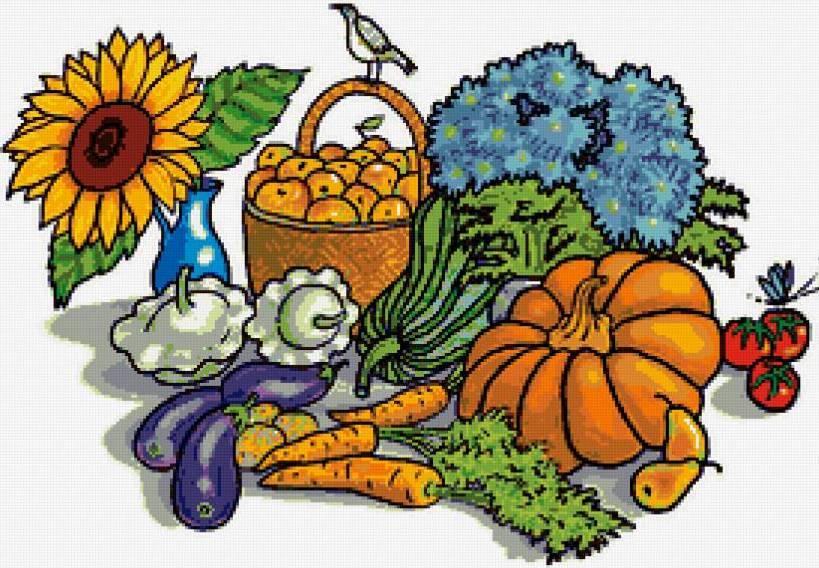 Календарь огородника январь 2020 лунный, благоприятные дни, таблица посадок и посева
