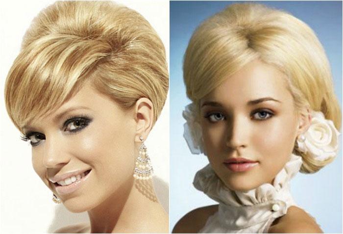 Красивые волосы, модные женские стрижки 30 лет 2021, лучшие, идеальные