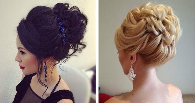 Красивые волосы, модные женские стрижки 30 летним, шикарные, элитные 2021