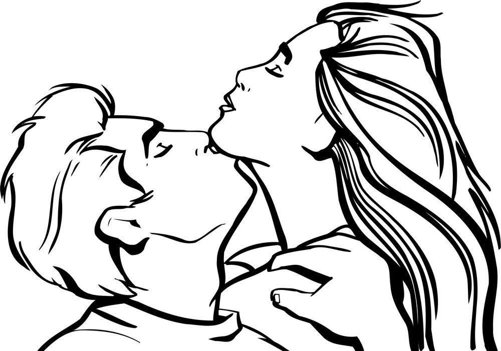 поздравляю красивые картинки любви распечатать начале
