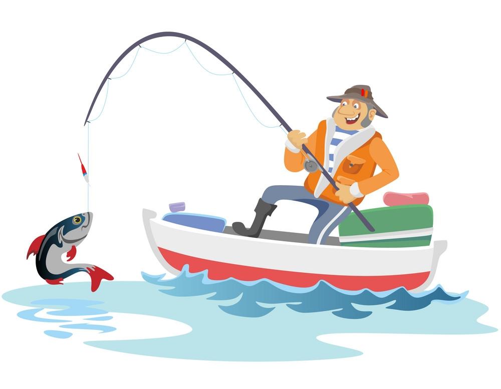 клев рыбы на сегодня ижевск