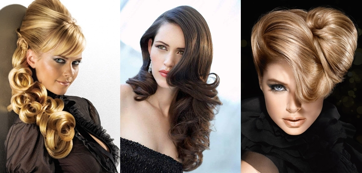 Стрижки после 30 лет 2021 короткие и средние прически волос с фото, красивые женские 35, девушке