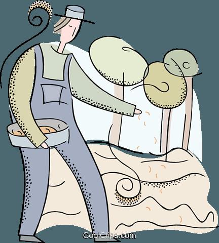 Высаживание чеснока 2020, когда сажать теплицу и грунт благоприятно